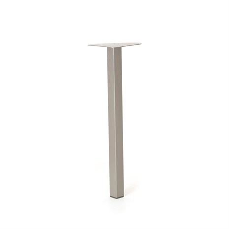 Eliot Table Legs