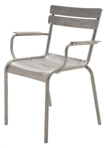 Marcel Dining Chair