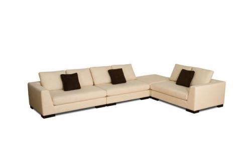 Wiley Sectional