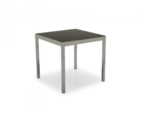 Happy Square Extension Table