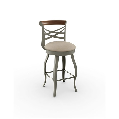 Whisky Stool