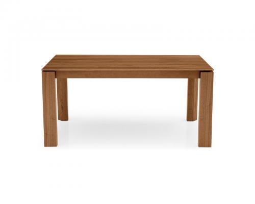 Omnia Rect. Table