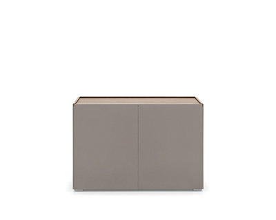 Shelter Sideboard Collection