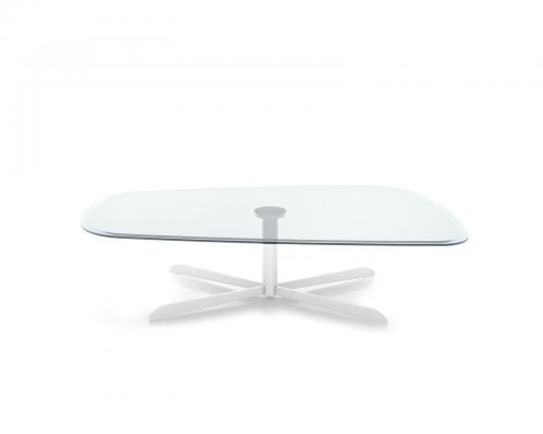 Sassi Rect. Coffee Table