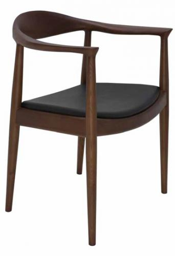Johan Dining Chair