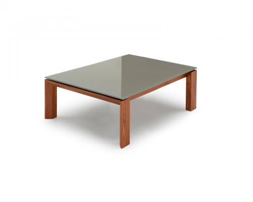 Omnia Rect. Coffee Table