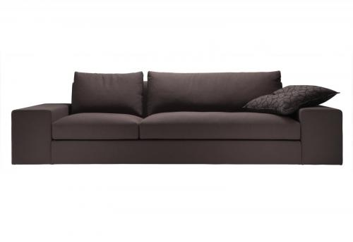 Exclusif Sofa / Sectional