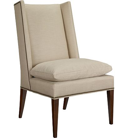 Martin Host Side Chair