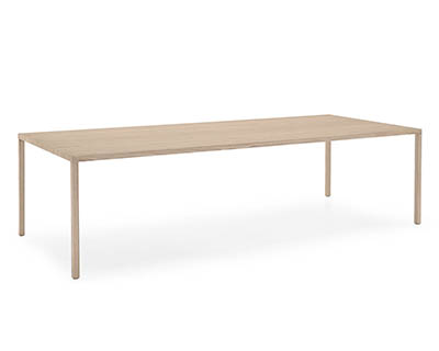 Heron Rect. Table