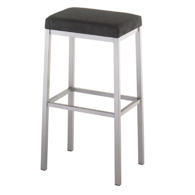 Bradley Non-Swivel Stool