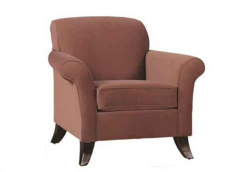 Terry Chair