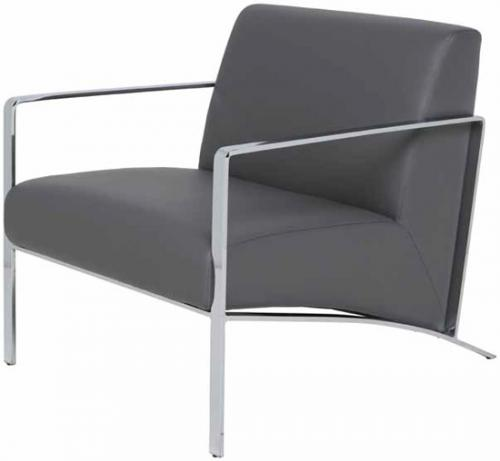 Risa Lounge Chair