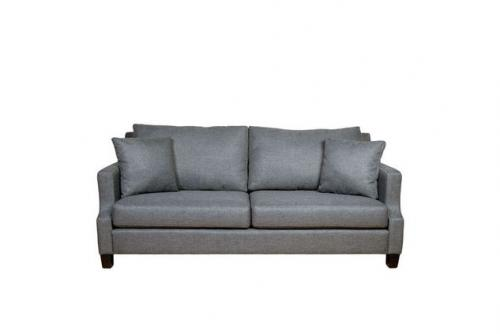 Kenneth Sofa