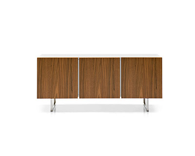 Seattle Sideboard Collection