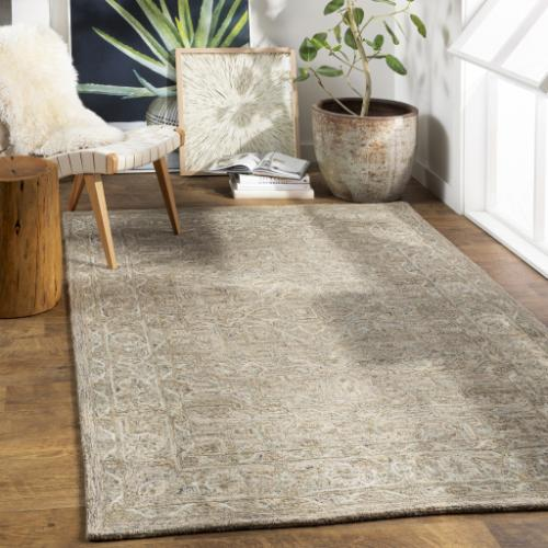 Shelby Rug 1004