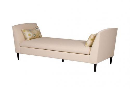 Keira Chaise