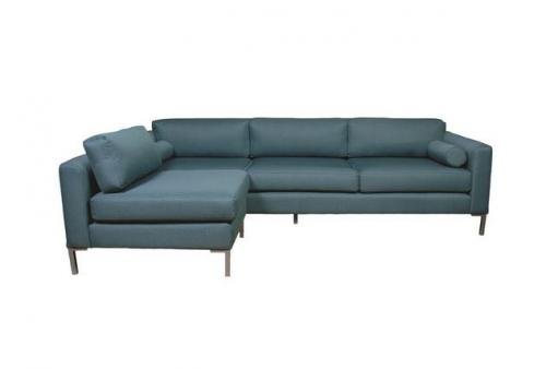 Bosley Sectional