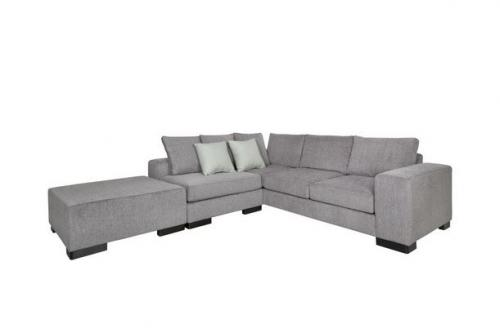 Jacob Sectional