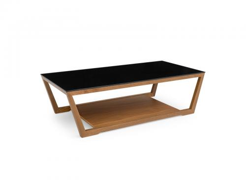 Element Rect. Coffee Table
