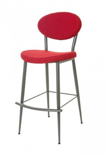 Opus Non-Swivel Stool