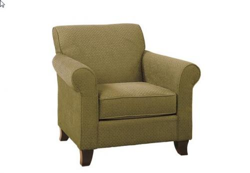 Erin Chair