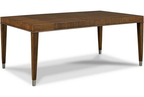 Unity Parson's Dining Table