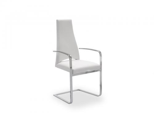 Juliet Chair w/ Arms