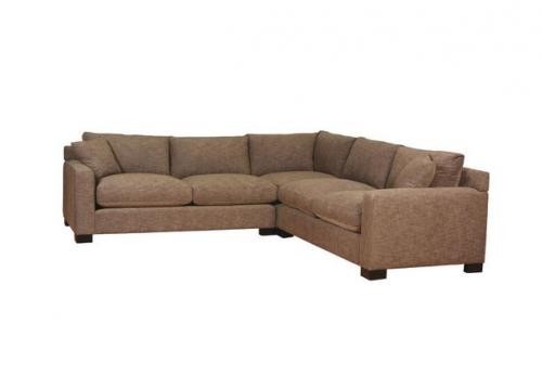 Harry Sectional