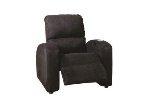 Hollywood Recliner