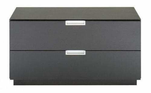 Stella Low Single Dresser