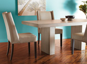 Everest Table Collection