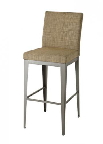 Pablo Non-Swivel Stool