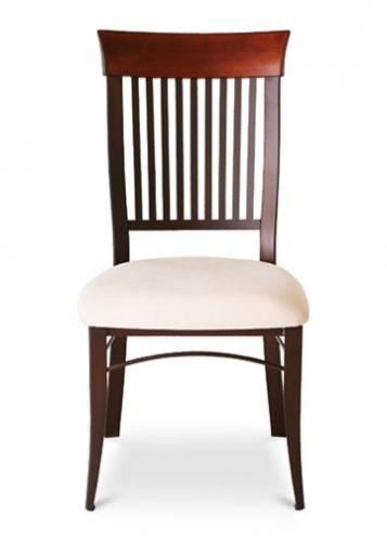 Annabelle Chair