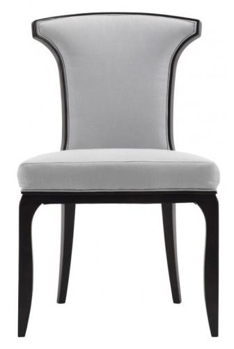 Elegance Side Chair