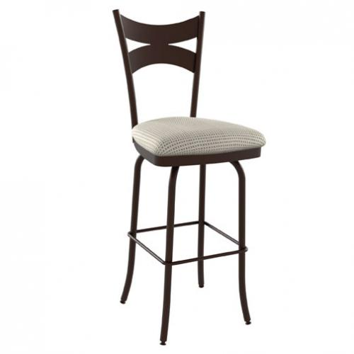 Meadow Swivel Stool