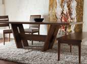 Prestige Table Collection