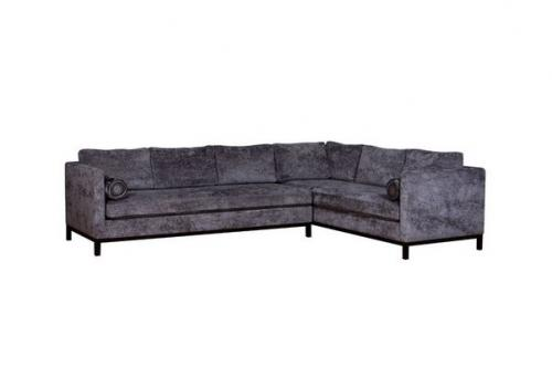 Hutton II Sectional
