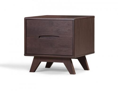 Dalia Bedside Table