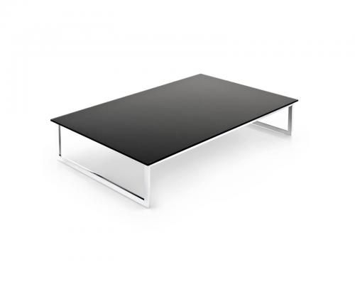 Endless Coffee Table