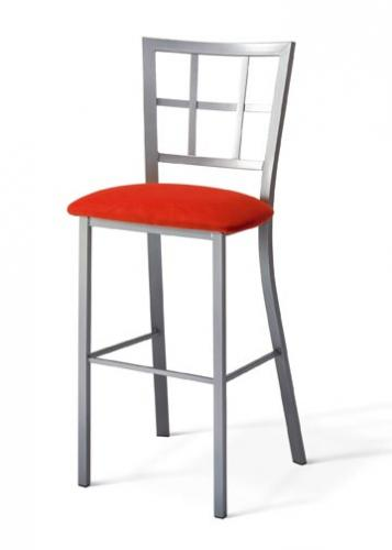 Paul Non-Swivel Stool