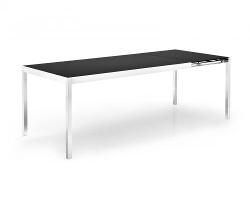 Happy Rect. Extension Table