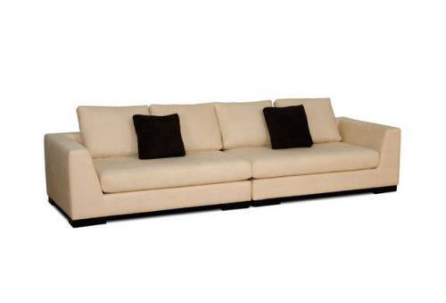 Wiley Sofa