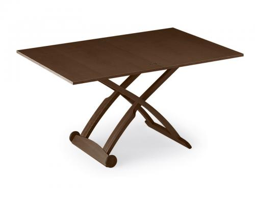 Mascotte Multi Extension Table