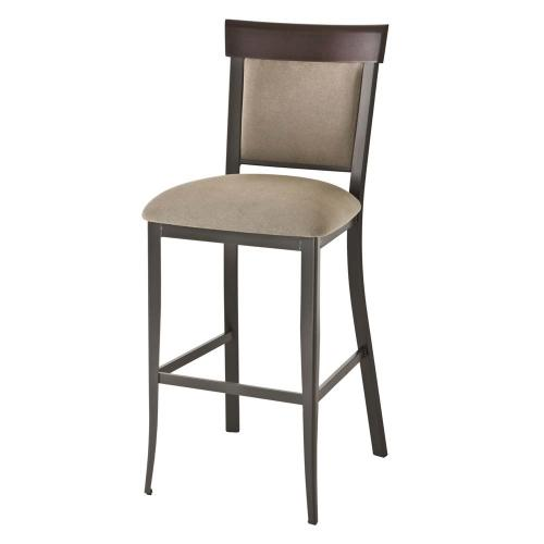 Eleanor Non-Swivel Stool