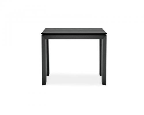Omnia Extension Console Table