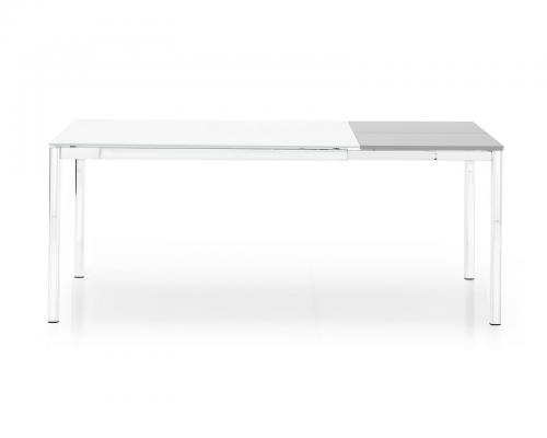 Performance Extension Table