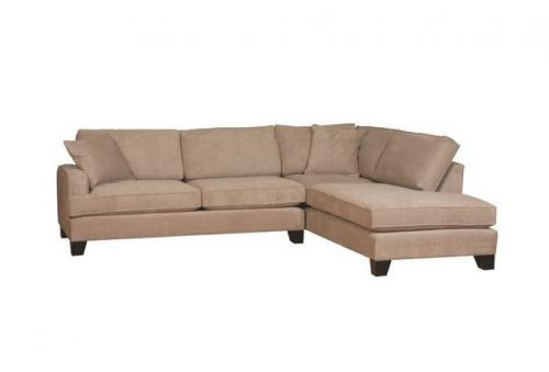 Renee Sectional