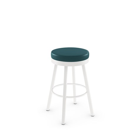 Rudy Swivel Stool
