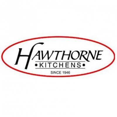 Hawthorne Kitchens