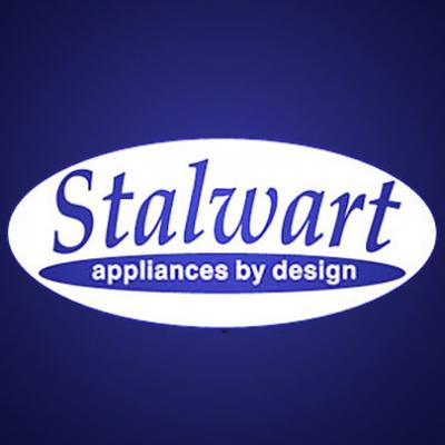 Stalwart Appliances